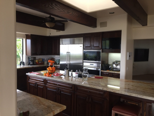 san diego cabinet refacing