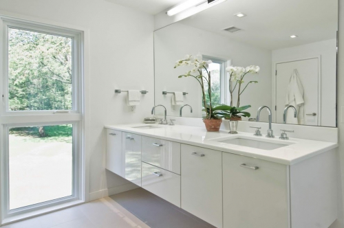 IDEL Designs, Inc is one of southern california's foremost experts on Bathroom Remodeling