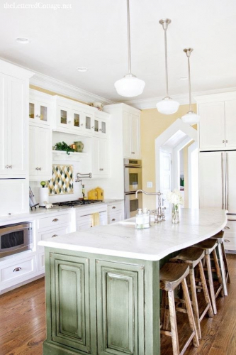IDEL Designs, Inc provides the best Escondido counter top remodeling services