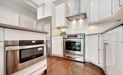 Custom Cabinetry Investments