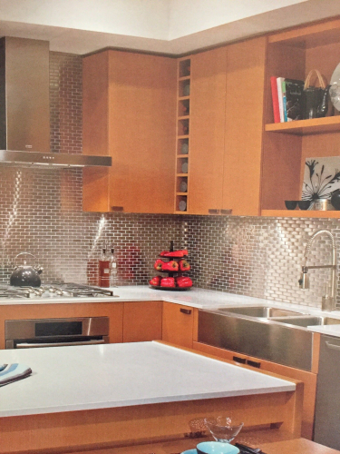 IDEL Designs is San Diego's top Kitchen Refinishing professionals
