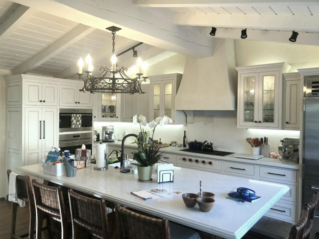 san diego kitchen countertops